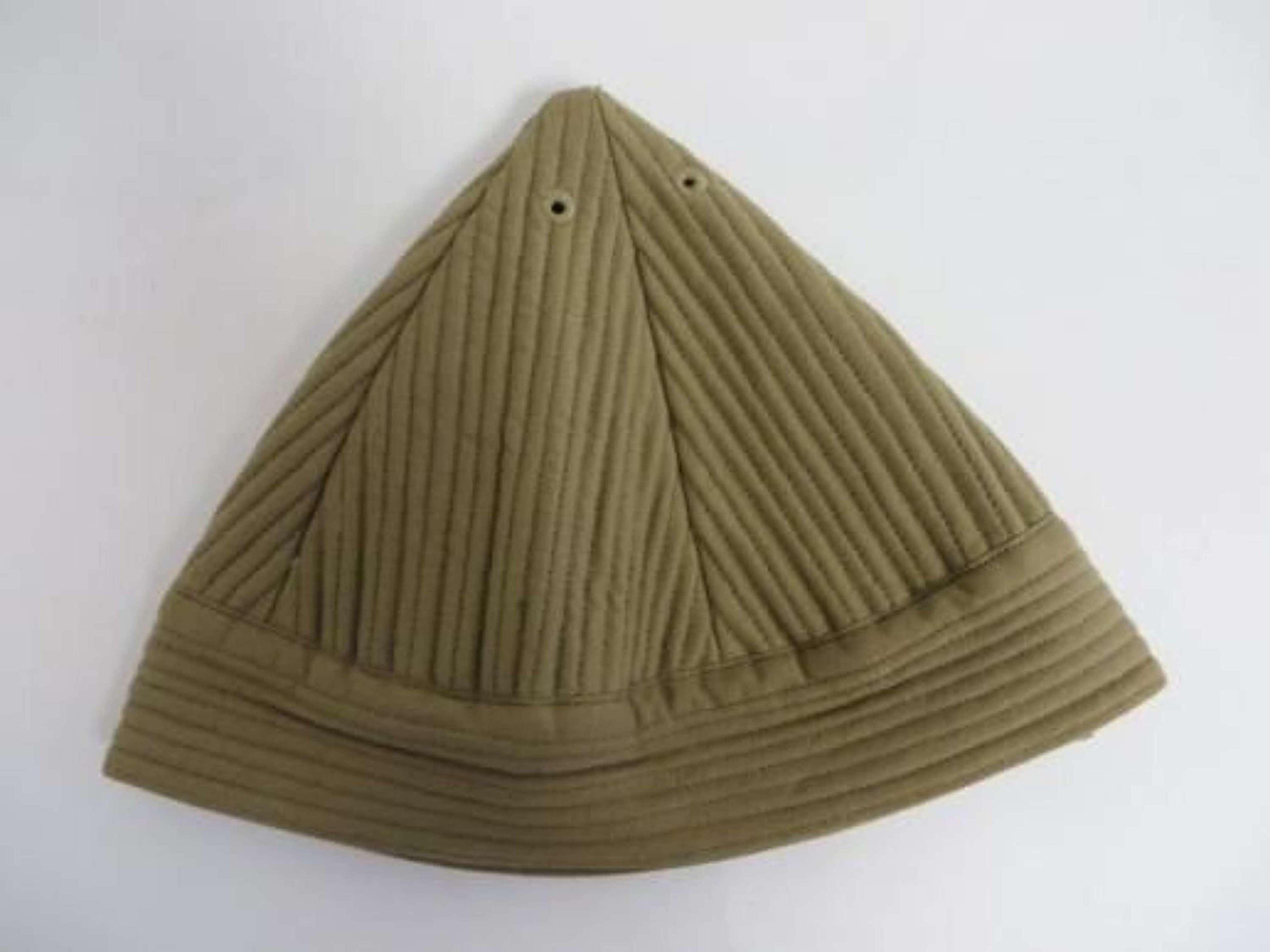 Indian Army Kulla Cap