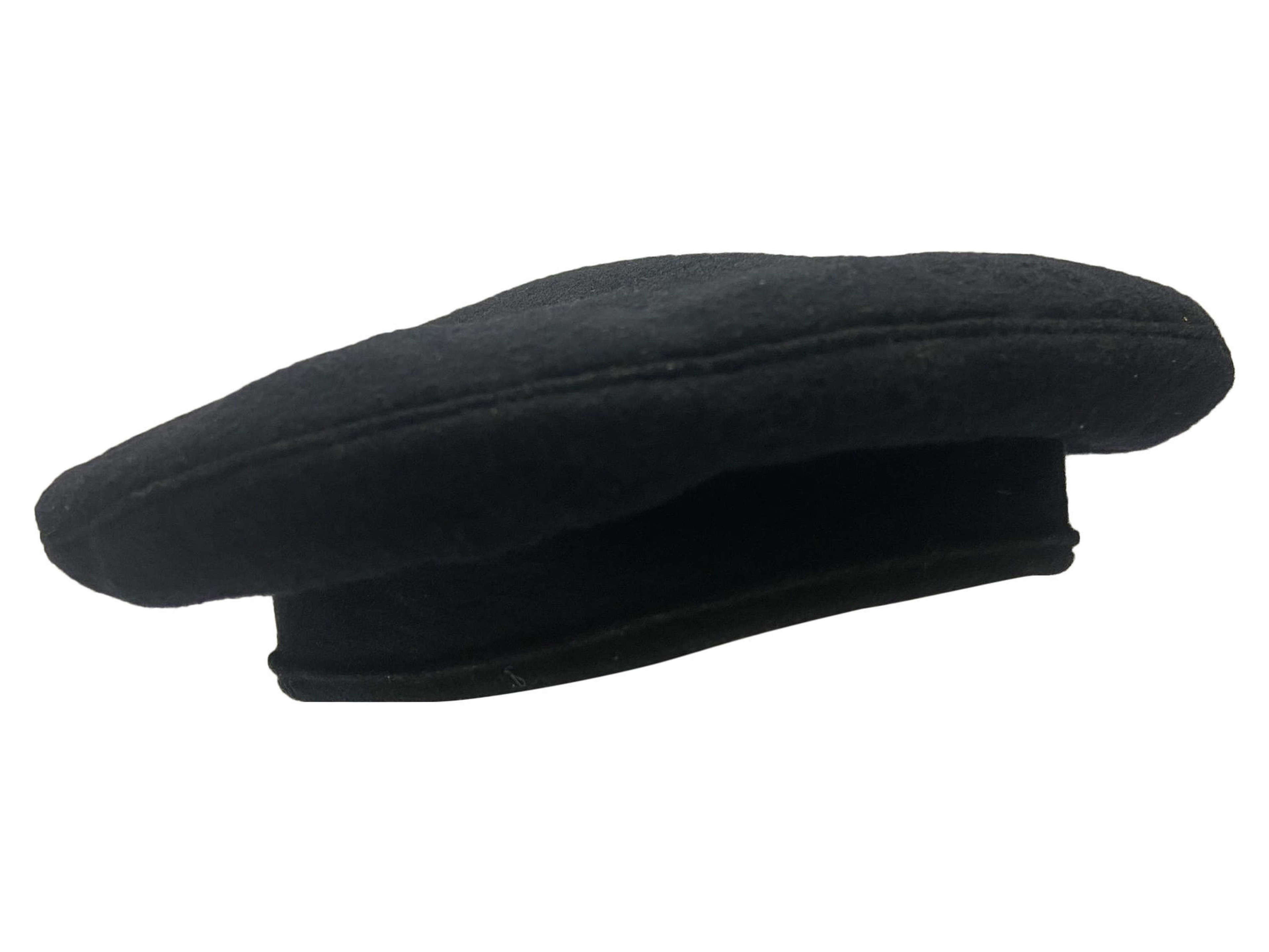 Original WW2 WRNS Ratings Cap