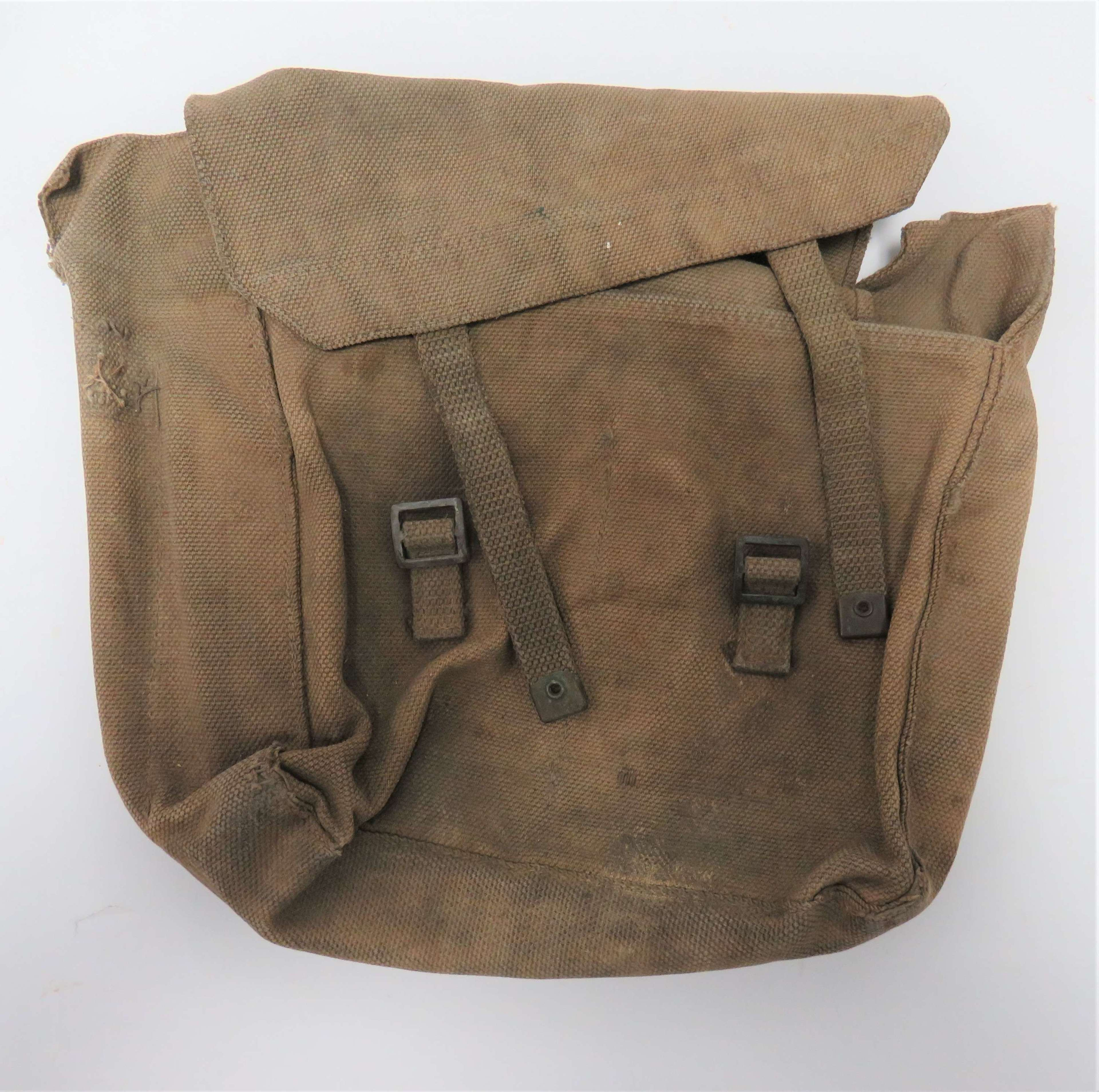 1941 Dated Royal Air Force Small Pack